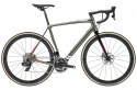 cannondale-synapse-hi-mod-red-etap-2020-road-bike-grey-maanteeratas