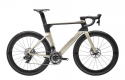 cannondale-systemsix-hi-mod-red-etap-2020-road-bike-silver-maantekas
