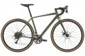 cannondale-topstone-al-sora-2020-gravel-bike-grey-cyclocross