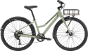 cannondale-treadwell-linnaratas-1-remixte-2020-hybrid-bike-black-EV360889-8500-1
