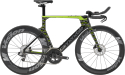 cannondale_supersliceetap
