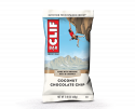 clif-bar_chocolate_cool-mint_batoon.jpg