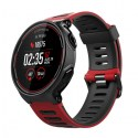 coros-pace-9-smartwatch-nutikell-red-punane