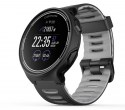 coros-pace-9-smartwatch-nutikell