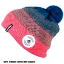 earebel-warm-up-beanie-muts.jpg