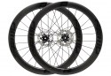 ffwd-fast-forward-wheels-ryot-55-jooksud-carbon-tubeless.jpg