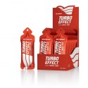 nutrend-turbosnack-25-ml.jpg