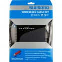 Shimano-Brake_cable-Set-Road-Ultegra-Polymer