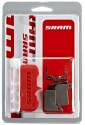 sram-disc-brake-pads-road-ultimate-piduriklotsid