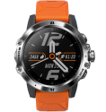 vertix-coros-smartwatch-orange-nutikell