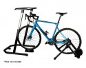wahoo-kickr-fitness-desk-WFDESK1-withbike