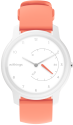 withings-move-basic-white-coral