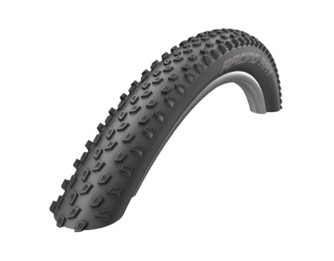 schwalbe_hs487_racing-ray-performance-rehvid