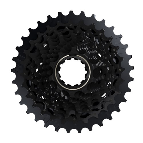 sram-force-xg-1270-kassett