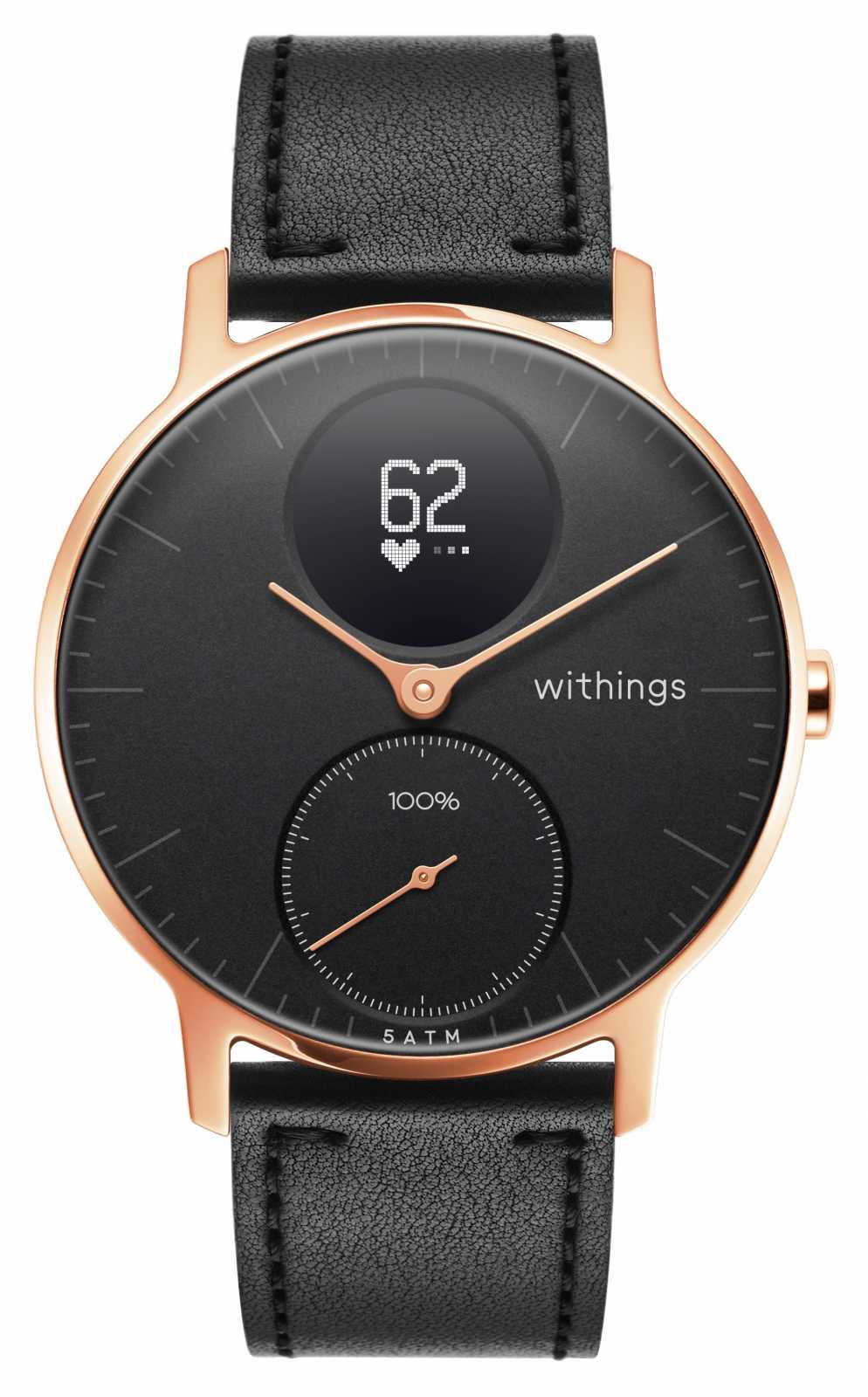 withings-steel-hr-smartwatch-nutikell